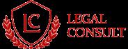 Legal-Consult